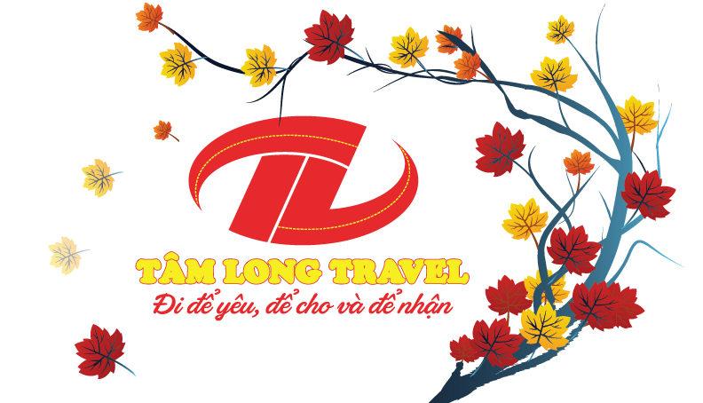Du lịch Tâm Long
